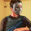 Chaos Incarnate MC [Xbox One] - last post by Gaming_Warefare