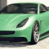 Pfister Comet SR Discussion... - last post by Phmiller714