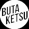 BUTAKETSU