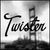Twister666