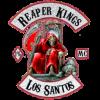 ReaperKings