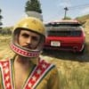 Having trouble getting your GtA V Online PC Stunt Race Creations Playe - last post by mattc420
