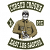 Cursed Crooks Motorcycle Cl... - last post by Gauderio134