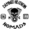 motorcycle club recruitment... - last post by MKEJames
