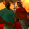 Grand Theft Auto 3D - last post by OfficialLawGuyUK