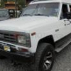 Rockstar Newswire Update -... - last post by '86 Nissan Patrol