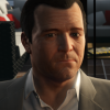 Official things you actually dislike about GTA IV thread - last post by michaeldesanta325