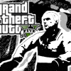 Is GTA IV multiplayer dead... - last post by Paddycthemc