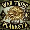 The War Tribe MC Recruitmen... - last post by Planksta