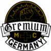 Gremium MC Germany XB1 - last post by PrezDon