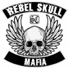 Punk Rockers MC - Free-Aim... - last post by LordVoodoo