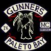 Gunners MC Paleto Bay - Realism club for XB1 - last post by GunnersMC