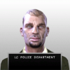 Is luiz lopez the worst GTA protagonist of all time? - last post by Rascalov
