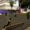 Liberty City Stories: PC - last post by hoanghai