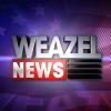 This is WeazelNews - last post by WeazelNewsBroadcasting
