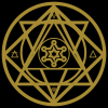 NEW CREW LOOKING FOR MEMBERS - OCCULT KOLLECTIVE - last post by Occult Kollective