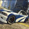 StreetKing748