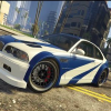 Best Drift car - last post by StreetKing748