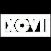 LongleyXCVII