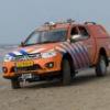 rescue_nl