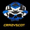 Crazyscot