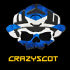 The GTAForums Official Crew... - last post by Crazyscot