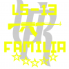 LS-13-Familia Is Looking For Street Soldiers! - last post by LS-13-Familia