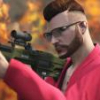 GTA Online Screenshots: Sho... - last post by AndreasDuke