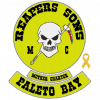 Reaper's sons patch remake - last post by ThereaperssonsMC