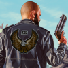 MC Crew Emblem Request - last post by ChainsFTW
