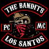 Punk Rockers MC - Free-Aim PC, 18+ - last post by Wolfy-Roxx
