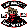 The Bandits MC [PC] - last post by Wolfy-Roxx