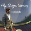 FLY GUYS GAMING crew is Rec... - last post by Fly guys gaming