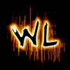 GTA 5 (PS4) players ages 15-19: Looking for a third and fourth to add  - last post by willegacy