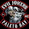 Join Evil Jokers MC! - last post by EvilJokersMC