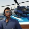Next DLC Speculation Thread - last post by Jonh382002