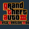 Grand Theft Auto III: Beta... - last post by GTABetaVersionModDev