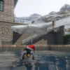 A 2 day race event with over 3.6 million gta $ paid out to winner - last post by Casper420kushy