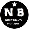 NightBeauty