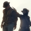 RDR2 News/Trailer is coming... - last post by TheOriginalGunslinger