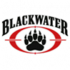 Blackwater Worldwide Mercenary Crew Recruitment - last post by Blackwater Worldwide