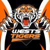 tigers2005