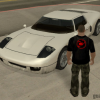 GTA SA Special Vehicle Guide - last post by SilverBullet732