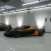 [PS3] Competitive Racing - last post by ivandeyuxx