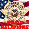 Media_Relations_SASES