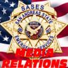 San Andreas State Emergency... - last post by Media_Relations_SASES