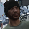 GTA V: Rhapsody Appreciation Thread - last post by Rikvdstars