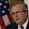 Punished Jeb