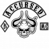 Accursed MC 1% Club ( Recruiting ) XBOX ONE ! - last post by AccursedMC