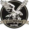 (XB1) Blackhawk Solutions R... - last post by Blackhawk Solutions